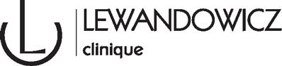 Klinika Lewandowicz