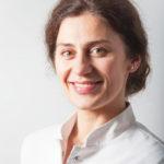dr n. med. Emilia Jesień-Lewandowicz