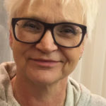 dr n. med. Jolanta Lewandowicz