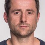 dr n. med. Maciej Naze