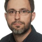 lek. Marek Raźniewski