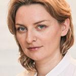 lek. med. Sylwia Konarska