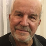 dr n. med. Edward Lewandowicz