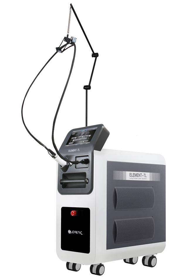 LASER Element - Laseroterapia
