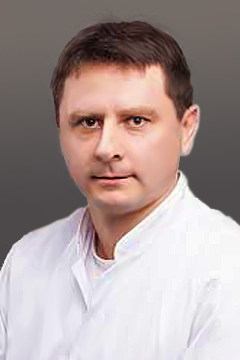 P BibikR - dr n. med. Robert Bibik
