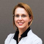 dr n. med. Zofia Gerlicz-Kowalczuk