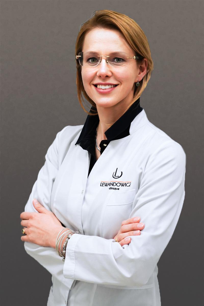 P GerliczZ - dr n. med. Zofia Gerlicz-Kowalczuk