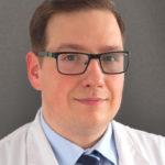 dr n. med. Mateusz Jęckowski
