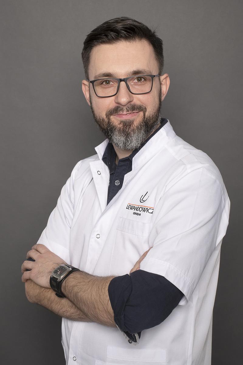 P RazniewskiM - Diagnostyka obrazowa